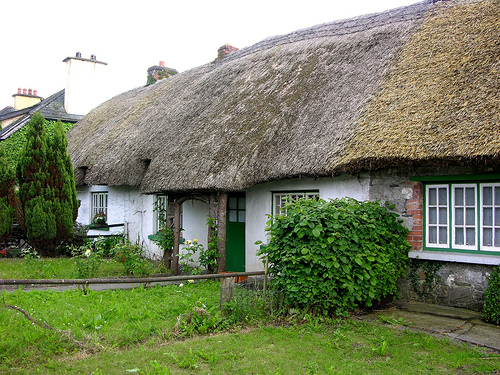 5 of ireland s cutest small towns lets fly cheaper