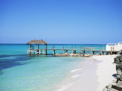 Nassau A Business Travelers Paradise