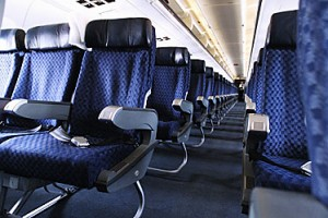 Airline Seats 300x200 How to Re Establish Airline Brand Loyalty… Advice to the Airlines