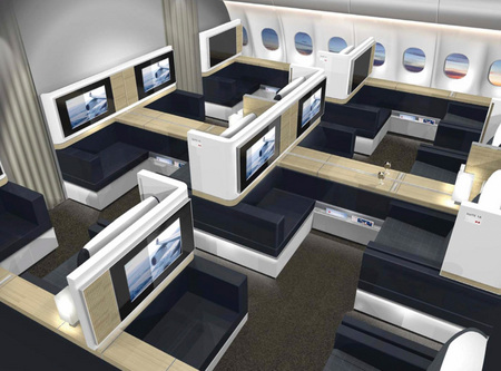 business-class-aerosvit