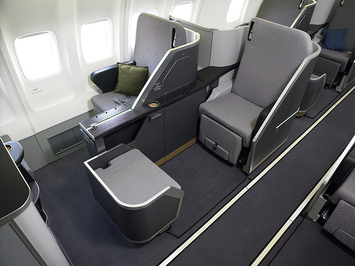 business-class-continental-airlines