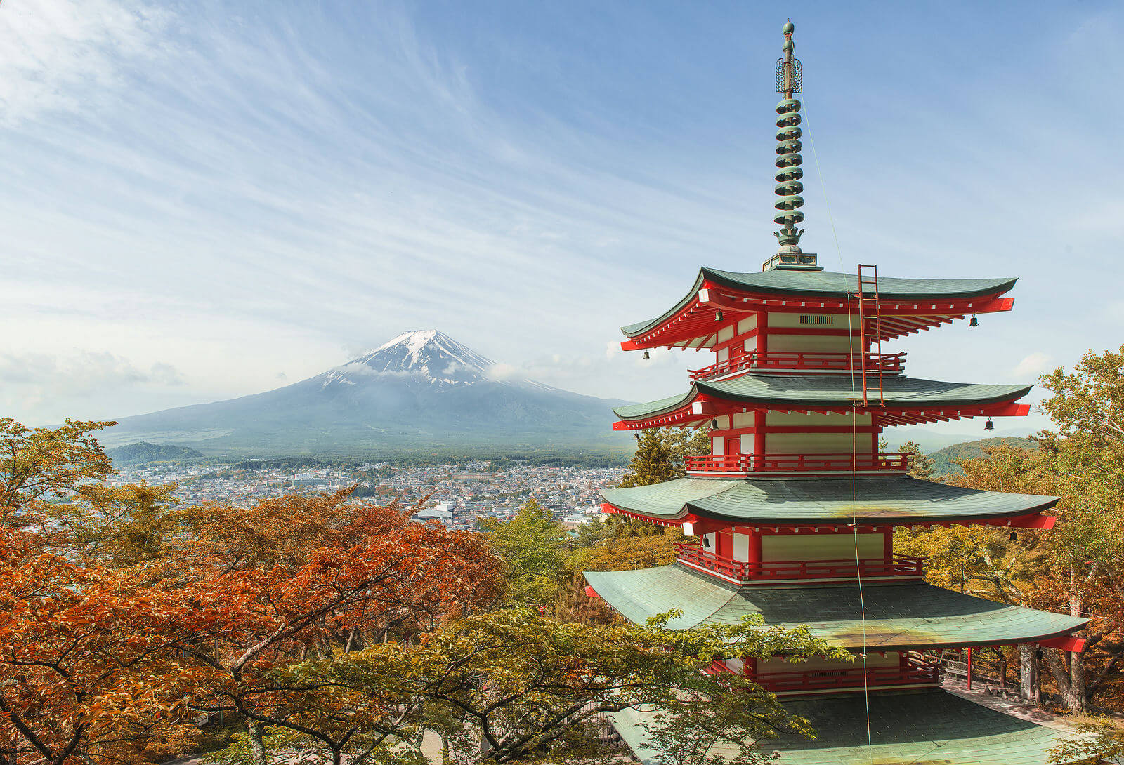 Private Import Japan Blog: Top 3 of My Favorite Summer in ... |Japanese For Summer