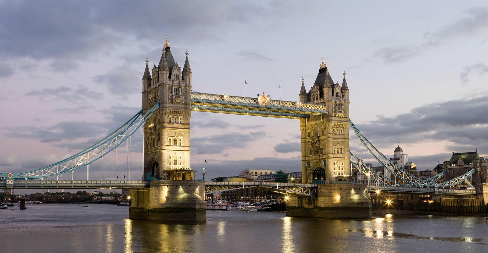 Cheap Hotels In London City