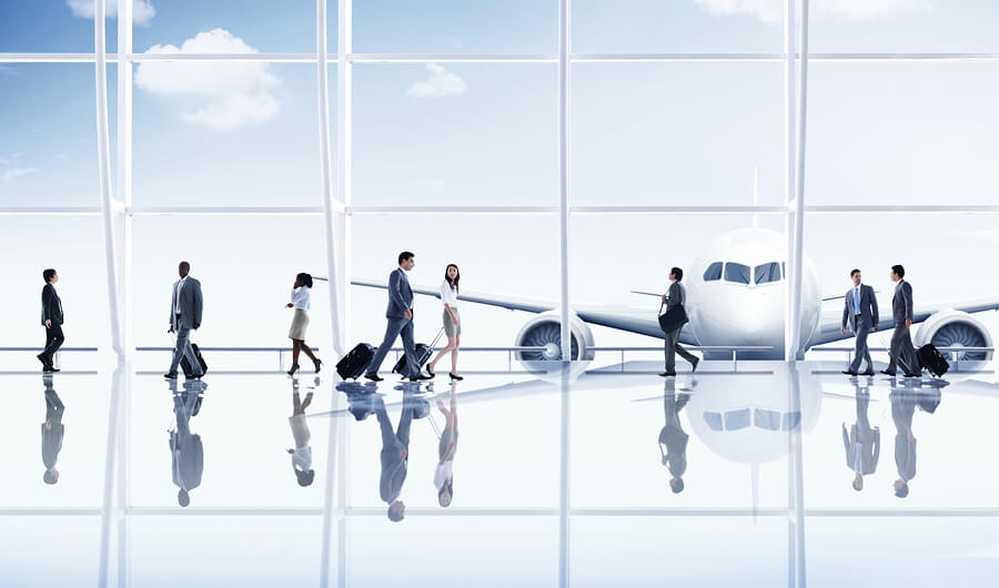 Airport Direct Corporate Cars